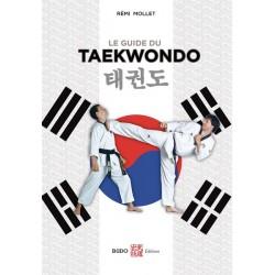 Livre Taekwondo